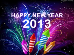 New-Year-2013-Celebration-Wallpaper-600x450.jpg