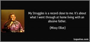 Quotes About Abusive Father 39 s
