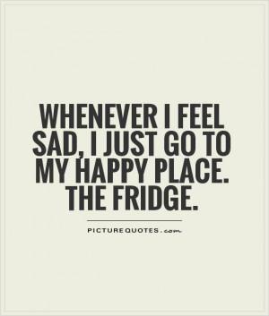 feeling sad quotes feeling sad quotes