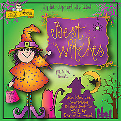 ... fall best witches clipart download best witches clipart download