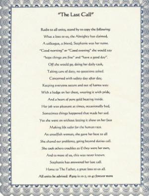 FuneralPoems,verses