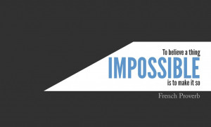 Impossible-Quote-37-1024x621.jpg