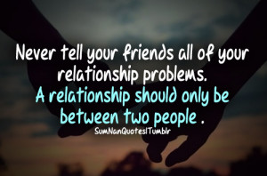 care, couple, cute, fact, holding hands, life, love, perfect, problems ...