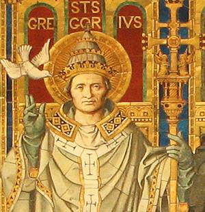 St Gregory The Great Catholic School - Ontario   RateMyTeachers.com