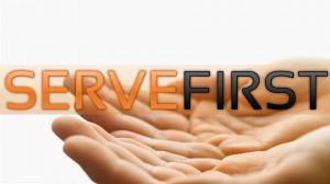 on: 8 ATTITUDES OF A SERVANT LEADER Troy on: 8 ATTITUDES OF A SERVANT ...