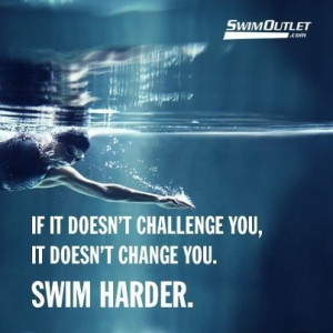 swimming quotes funny swimming quotes competitive swimming quotes ...