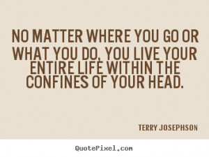 terry-josephson-quotes_6976-3.png