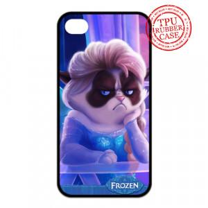 Disney Iphone 4 Case