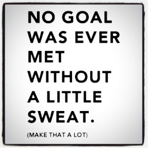 That A Lot) #fitness #determination #quotes #instagood #sweat #fitness ...
