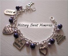 Marine Love Quotes And Sayings Marine girlfriend