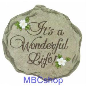 ... Yard, Garden & Outdoor Living > Garden Decor > Stepping Stones & Rocks
