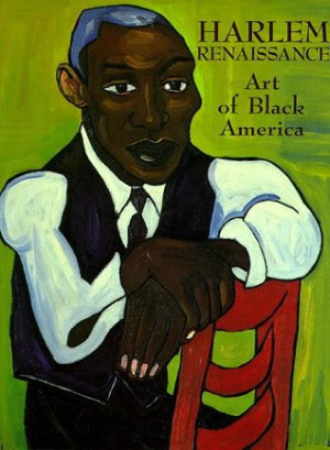 Harlem Renaissance: Art of Black America