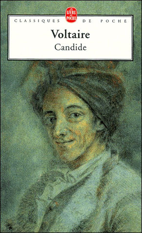 optimism in candide essays on the great