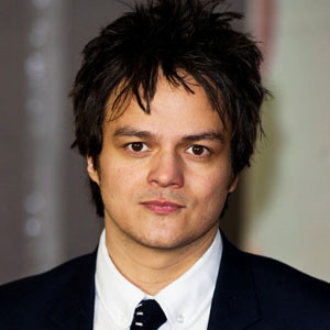 Jamie Cullum Grow Older And