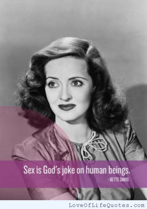 posts bette davis quote on parenting gods will thomas s monson quote ...