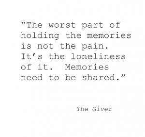 The+Giver+Quote.jpg