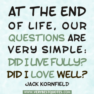 meaningful-quotes-did-i-live-fully-quotes.jpg