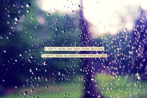 ... heart, jonas brothers, lyrics, please be mine, quote, rain, text, wate