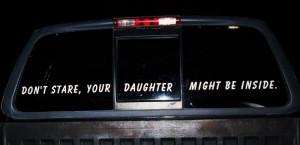 Dodge truck sayings wallpapers