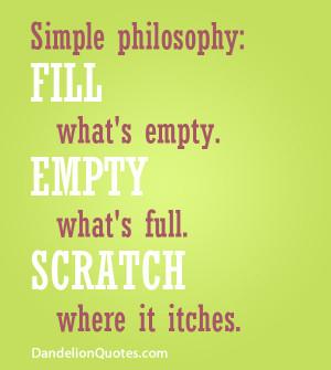 inspirational and motivational quotes, inspirational motivational ...