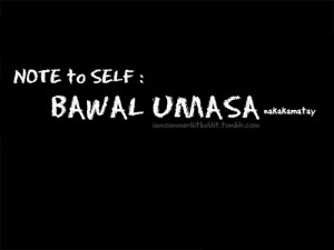 Hurt Quotes Tagalog