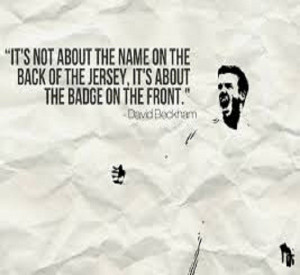 Inspirational Football Quotes Cool Collection