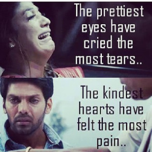 movie hd stills with quotes in tamil tamil movie thuppakki hd stills
