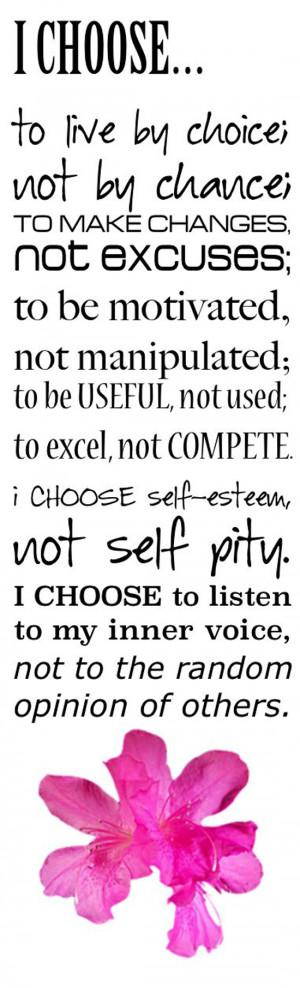 choose-life-by-choices-life-quotes-sayings-pictures.jpg