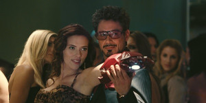 Iron Man 3: 10 Reasons Tony Stark Is A Terrible Hero