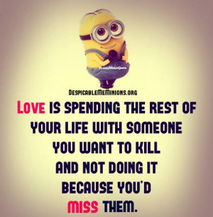 Minion-Quote-Love-is.jpg