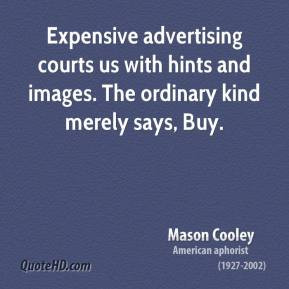 images of expensive advertising courts us with hints and images the ...