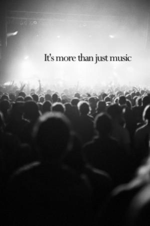 ... music quotes dope nirvana Typography Concert rave fuck it textual edc
