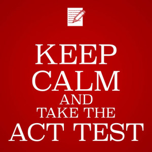 the ACT Test! #youcandoit #act #testprep #college www.mo-media.com/act ...