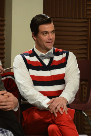 Glee: Season 3 Episodes 20/21: Props/Nationals – TV Review