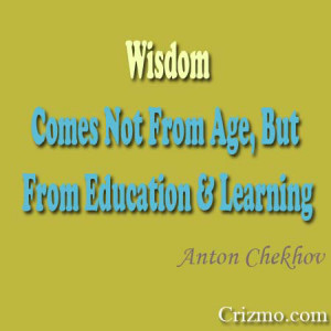 quotes about education learning