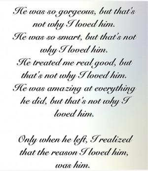 broken heart, couple, i loved him, left, love, love is hard, love ...