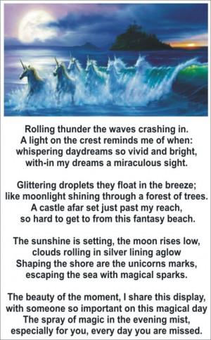 Love My Grandma Poems Kathleen's graphics - poetry