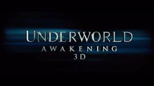Trailer Underworld Awakening