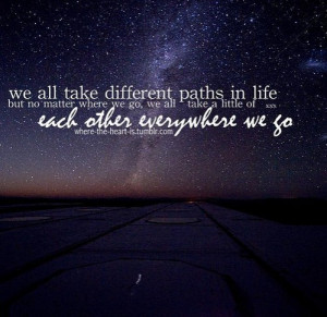 Quotes About Family And Friends (10)