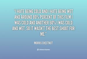 ... morris raphael cohen quotations sayings famous quotes of morris