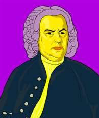 Famous Quotes by J. S. Bach