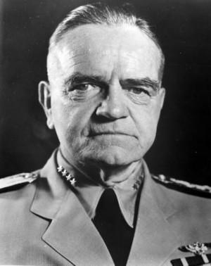 Title: Portrait of Admiral William F. Halsey, USN.