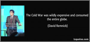 More David Remnick Quotes