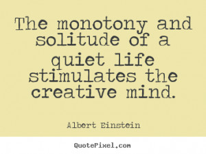 einstein more life quotes motivational quotes friendship quotes ...