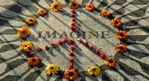 Imagine': Why John Lennon's Most Enduring Song Is Actually His Worst ...