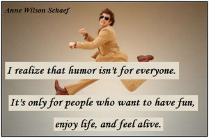 funny quotes famous people,Good Quotations by Famous People: Famous ...