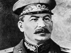 joseph stalin dictator source http haanhvu com photographqjvw joseph ...