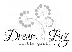 Baby Girl Quotes   Quotes for Little Girls