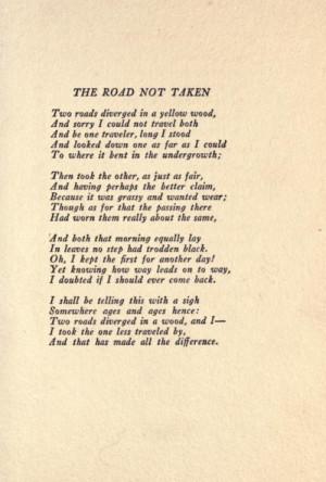 500 frost by pbworksdotcom1 jb modern frost 3 e poem