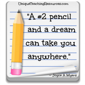educationandlearningquotejoycemyers.jpg